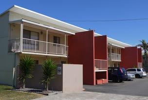 1/91-95 MacIntosh Street, Forster, NSW 2428