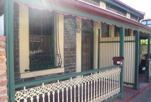 13 Wakeham Street, Adelaide, SA 5000