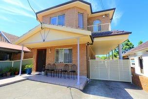 8 Chelmsford Avenue, Belmore, NSW 2192