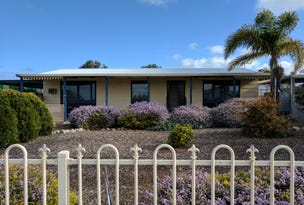 12A South Terrace, Ardrossan, SA 5571