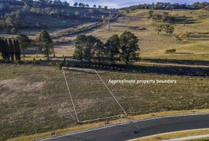 43 Sir James Fairfax  Circuit, Bowral, NSW 2576