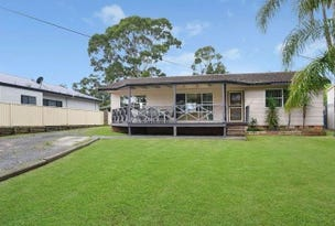 741 Pacific Highway, Kanwal, NSW 2259
