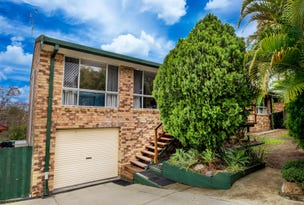 9 Peppermint Place, South Grafton, NSW 2460