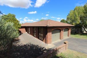 202 Suttor Street, Bathurst, NSW 2795