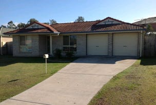 38 Woodrow Street, Waterford West, Qld 4133