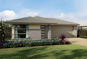 Lot 95 Seabright Circuit, Jacobs Well, Qld 4208