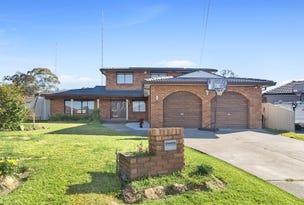 3 Lady Penrhyn Close, Lurnea, NSW 2170