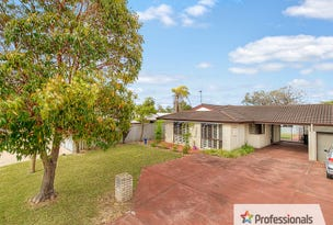 3A Butcher Road, West Busselton, WA 6280