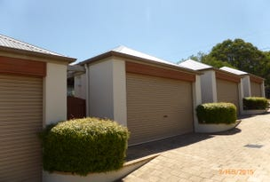 3/12 Townview Terrace, Margaret River, WA 6285