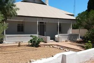 6 Afford Road, Port Pirie, SA 5540
