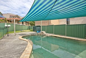 176 Old Pittwater Road, Brookvale, NSW 2100