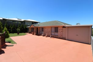 5 Well Line Street, Childers, Qld 4660