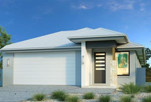Lot 2551 Highlands, Spring Mountain, Qld 4300