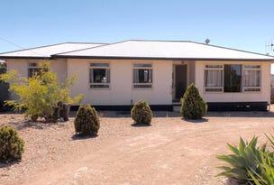 29 Centenary Road, Streaky Bay, SA 5680