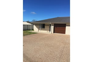 53A/53 Amosfield Rd, Stanthorpe, Qld 4380