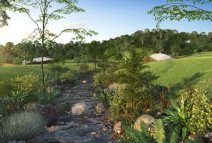 Lot 3, Pope Avenue, Burnside, Qld 4560
