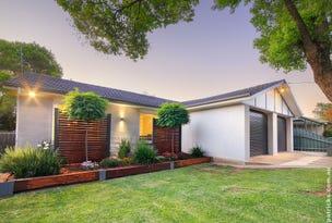 282 Bourke Street, Tolland, NSW 2650