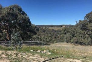 27 Studdy Road, Googong, NSW 2620
