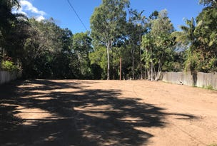 1670 Riverway Drive, Kelso, Qld 4815