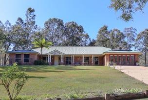 11 Wanaruah Close, Singleton, NSW 2330