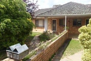 38 Bow St, Corowa, NSW 2646