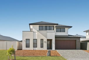 6 Eastpoint Avenue, Haywards Bay, NSW 2530