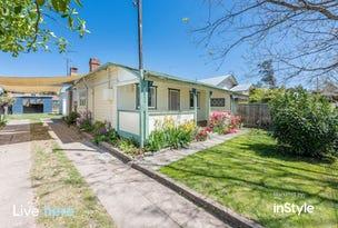 22 Park Street, Queanbeyan, NSW 2620