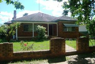 53 Kookora Street, Griffith, NSW 2680
