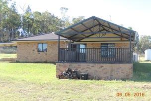 10 Andromeda Way, Coonabarabran, NSW 2357
