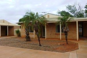 27C Koombana Avenue, South Hedland, WA 6722