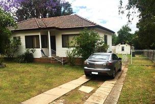 21 Binalong  Road, Pendle Hill, NSW 2145