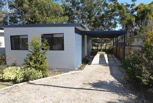 20a Banksia Street, Canton Beach, NSW 2263