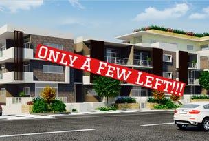 303/89-93 Wentworth Ave, Wentworthville, NSW 2145