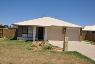 1/27 Weebah Place, Cambooya, Qld 4358
