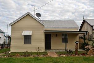 29 Goobar Street, Narrabri, NSW 2390
