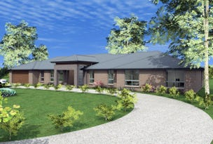 Lot 401 Weemala Estate, Boolaroo, NSW 2284