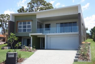 12 Gregory Court, Cleveland, Qld 4163