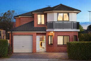 168 Forest Road, Arncliffe, NSW 2205