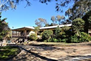 2233 Turondale Road, Turondale, NSW 2795