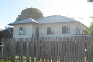 139 Richardson Road, Kawana, Qld 4701