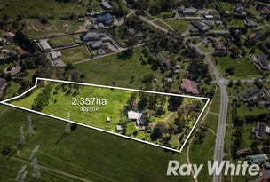 281-283 Hallam North Road, Endeavour Hills, Vic 3802