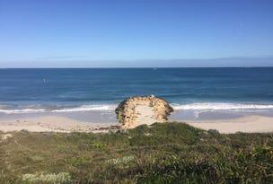124  Ocean Drive, Quinns Rocks, WA 6030