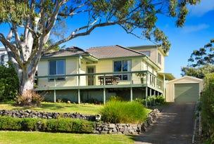 23 Holden Avenue, Kiama, NSW 2533