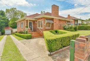 6 Old Hume Highway, Camden, NSW 2570