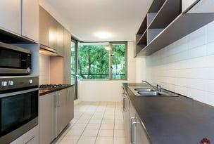 10/7 Owens Avenue, Newington, NSW 2127
