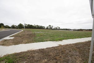 Lot 19 No.3 Adderley Way, Lang Lang, Vic 3984