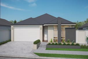 Lot 1720 Gloucester Approach, Brabham, WA 6055