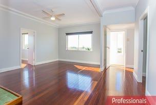 27 Adelaide Street, Tweed Heads, NSW 2485