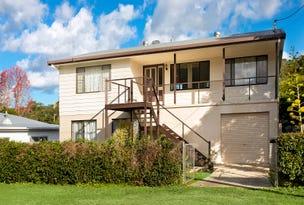 18 South Street, Bellingen, NSW 2454