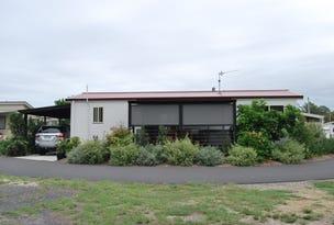 2207 Giinagay Way, Nambucca Heads, NSW 2448
